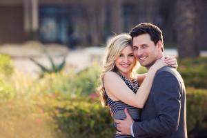 S&J Engagement