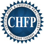 CHFP-ITHERAPY-75-01