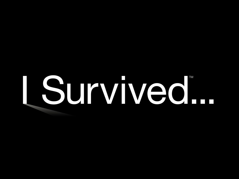 Trauma Recovery – CrystalHollenbeck com